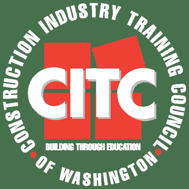 Apprenticeship - CITC